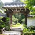 石塔寺(いしどうじ)