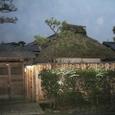 円山界隈・芭蕉堂