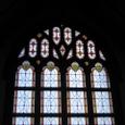 1-06c聖ヨハネ教会堂(2階のステンドグラス)