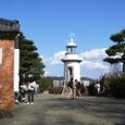 3-29a品川燈台(遠景)