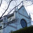 5-51聖ザビエル天主堂