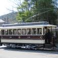 M3-24-1 京都市電
