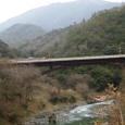 5・JR山陰線の鉄橋