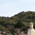 霊山観音と東山