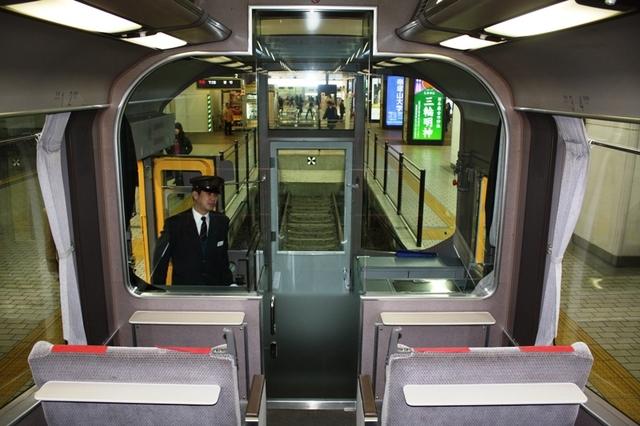 asajihara.air-nifty.com > 20100123伊勢神宮と近鉄