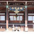 2011清涼寺:5689