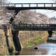 2011天神川:5783