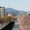 2011天神川:5791