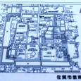 佐賀県立図01