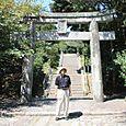 志賀海神社03