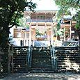 志賀海神社07