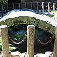志賀海神社08