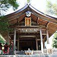 志賀海神社10