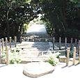 志賀海神社15