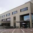 長岡京市立図書館