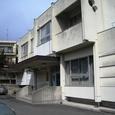 長岡京市埋蔵文化財センター(財団法人)の前景