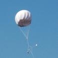 気球とゾンデ