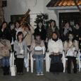 新誠会 2006/3/4