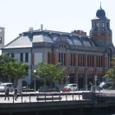 旧大阪商船