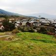 ホケノ山:南東部