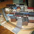 葛野図車:昭和の鉄道模型をつくる