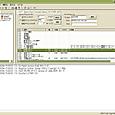 DP1-04:長いアドレス「3501」のDP1での設定