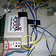BDL168 03 PC接続機器のPR3