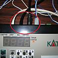 BDL168 04 DCS50K(DCCのコントローラ)