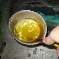 No.06-05 樹脂を流し込む
