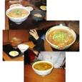 弁慶昼食会