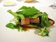 (5)白金(プラチナ)豚ロース肉の低温ロースト
