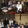記念写真:新誠会20080223