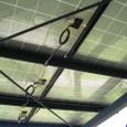 葛野・空中庭園:ソーラーシステム