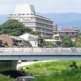 Hotel Fujita