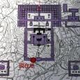 5.紫香楽宮(甲賀寺)跡:案内板・東大寺との比較