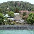 朝日焼窯芸資料館