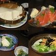 豆腐豆腐豆腐