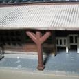 03:駅舎の細部