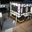 19:喫茶店(ラメール)