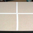 13:パネルボードの組み立て(2)