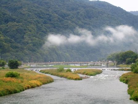 Murainarasiyama_006