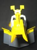 Mcr600