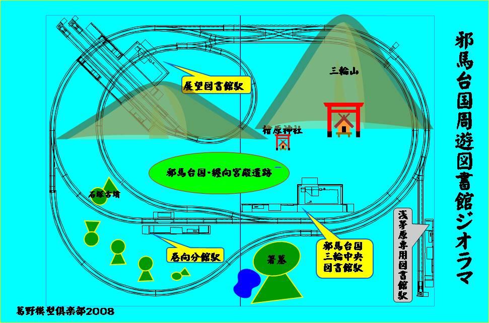 20080425yamataikoku
