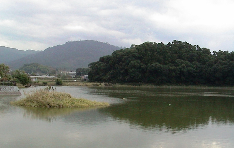 200901dsc00051
