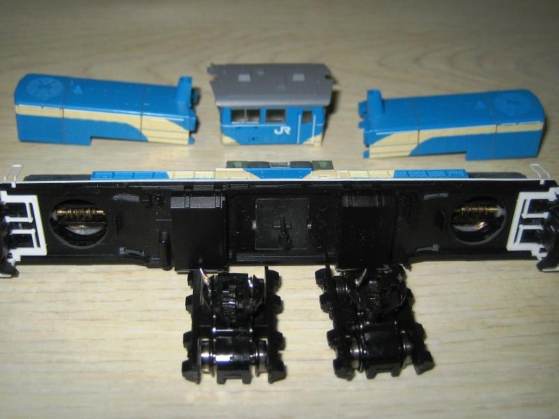 Mu065