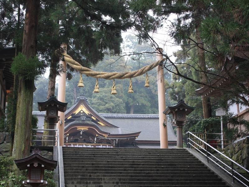 Mumiwa2235