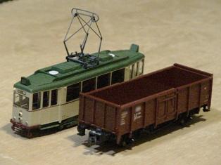 Mudsc00156